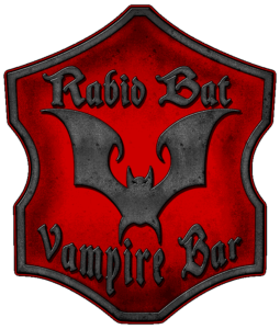 rabid_bat_logo_smaller