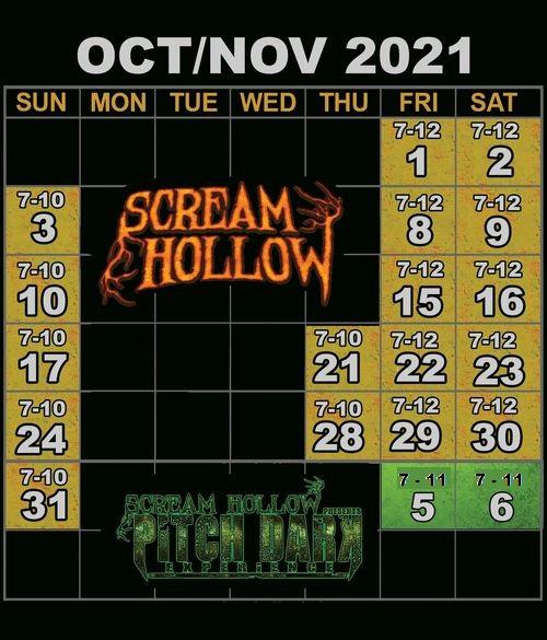 Oct-Nov-500