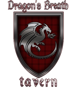 dragons_breath_tavern-no-bg